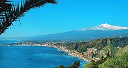 Сицилия #5