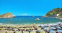 Сицилия #6