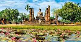 Таиланд #6
