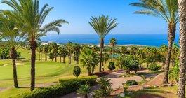 Hotel La Siesta Tenerife