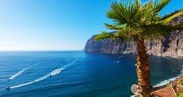 Tenerife #5