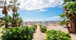 Tenerife #6