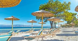 Hotel Alexandra Golden Thassos Boutique