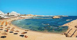 Тунис #4