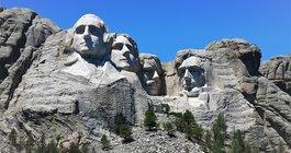 United States of America #5