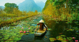 Vietnam #4