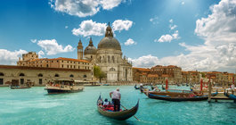 Włochy #2
