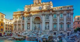 Włochy #3
