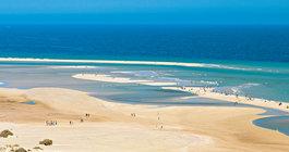 Wyspy Kanaryjskie #3