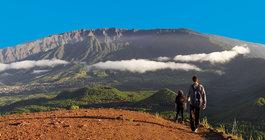 Canary Islands #5