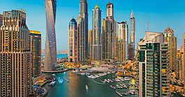 United Arab Emirates #6