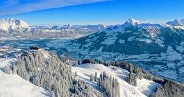 Alpy Kitzbuhelskie #2