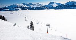 Alpy Kitzbuhelskie #3