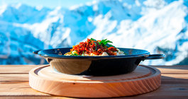 Alpy Kitzbuhelskie #4