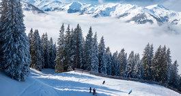 Alpy Kitzbuhelskie #5
