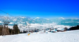 Alpy Kitzbuhelskie #6