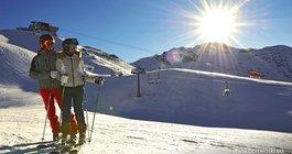 Alta Valtellina - Bormio #1