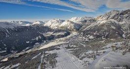 Alta Valtellina - Bormio #2