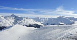 Alta Valtellina - Bormio #3