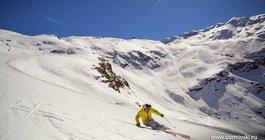 Alta Valtellina - Bormio #4