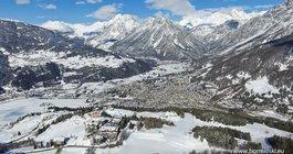 Alta Valtellina - Bormio #5