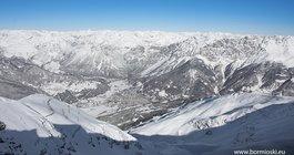 Alta Valtellina - Bormio #6