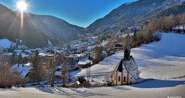 Austria (narty) #5