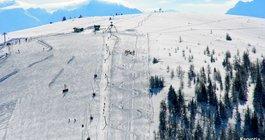 Austria (narty) #6