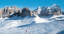 Cortina d'Ampezzo - Misurina #1