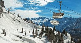 Cortina d'Ampezzo - Misurina #5