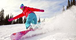 Czech Republic (ski) #1