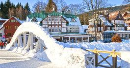 Czech Republic (ski) #2
