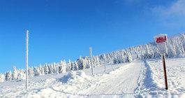 Czech Republic (ski) #3