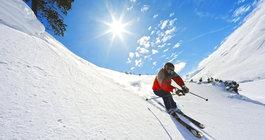 Czech Republic (ski) #4