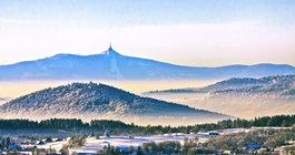 Чешская республика (лыжи) #5