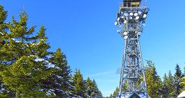 Чешская республика (лыжи) #6