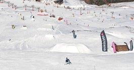 Испания (лыжи) #4