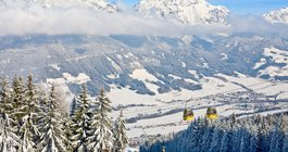 Schladming - Dachstein #2