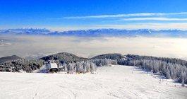 Słowacja (narty) #4