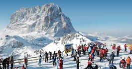 Италия (лыжи) #3