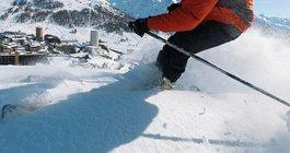 Италия (лыжи) #4