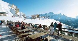 Италия (лыжи) #5