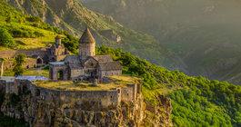 Armenia #4