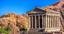 Armenia #5