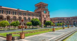 Armenia #6