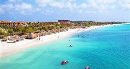 Aruba #1