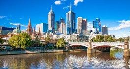 Australia #2