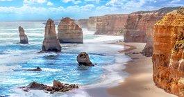 Australia #3
