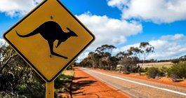 Australia #6