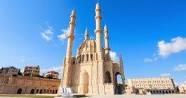 Azerbejdżan #2